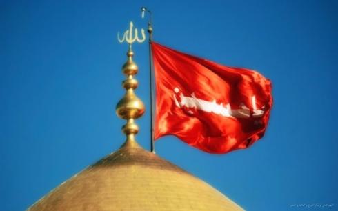 چهل حدیث درباره جهاد و شهادت